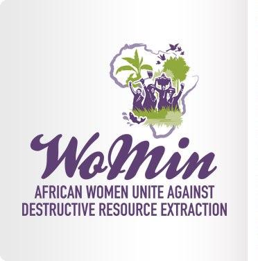 Womin