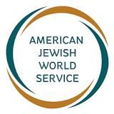 America Jews Service (AJWS)
