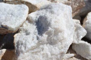 Artisanal marble mining in Kajiado   KeNRA